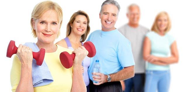 Indicazioni per la riabilitazione cardio vascolare