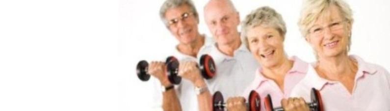 Programma di riabilitazione per pazienti Diabetici